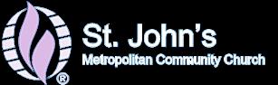 St. John's MCC